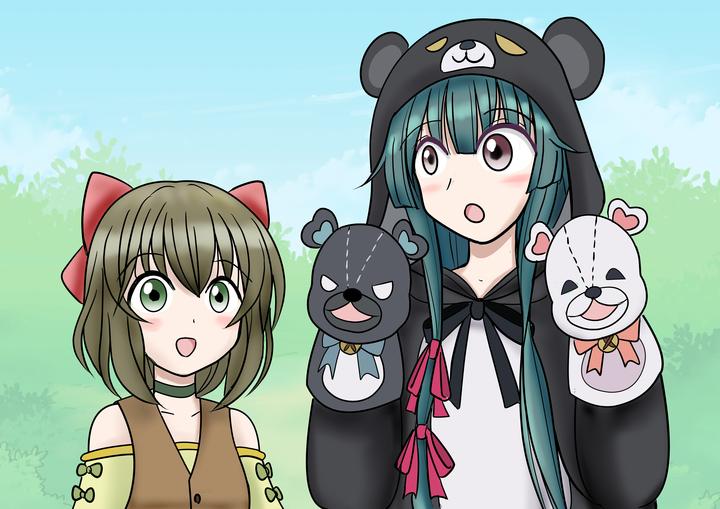 くまクマ熊ベアー.jpg