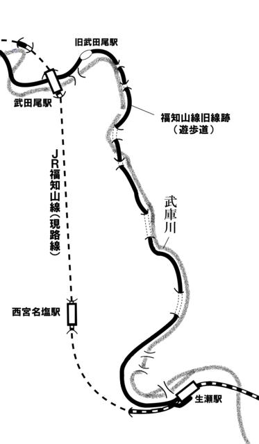 武田尾地図.png