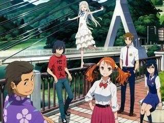 anohana_anime.jpg