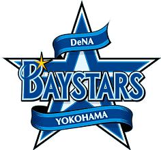 baystars.PNG