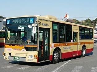 kanachu_bus.JPG