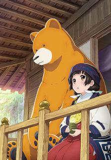 kumamiko_anime.jpg
