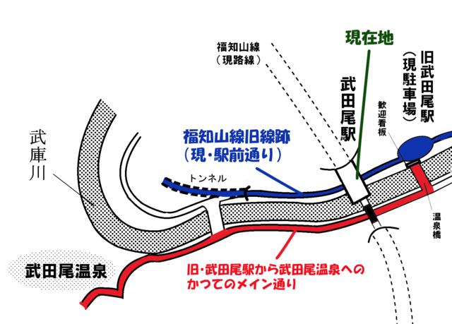 takedaochizu-1.png